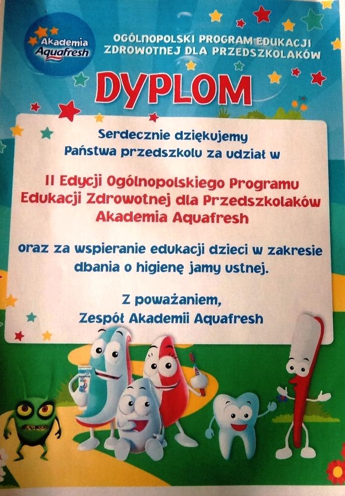 http://www.przedszkolewlyszkowicach.szkolnastrona.pl/container/aquafresh.jpg