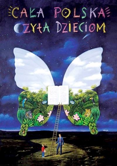 http://www.przedszkolewlyszkowicach.szkolnastrona.pl/container/cpcdz.jpg