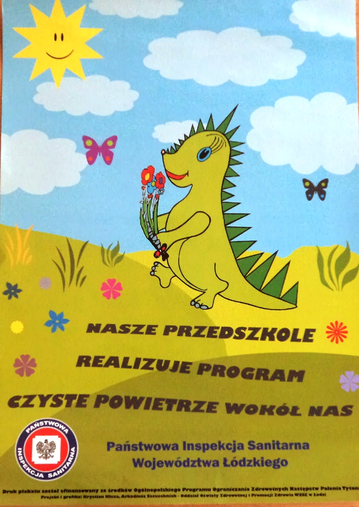 http://www.przedszkolewlyszkowicach.szkolnastrona.pl/container/dsc01516.jpg