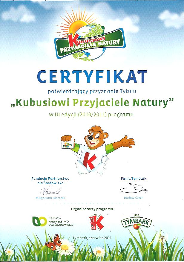 http://www.przedszkolewlyszkowicach.szkolnastrona.pl/container/kubus.jpg