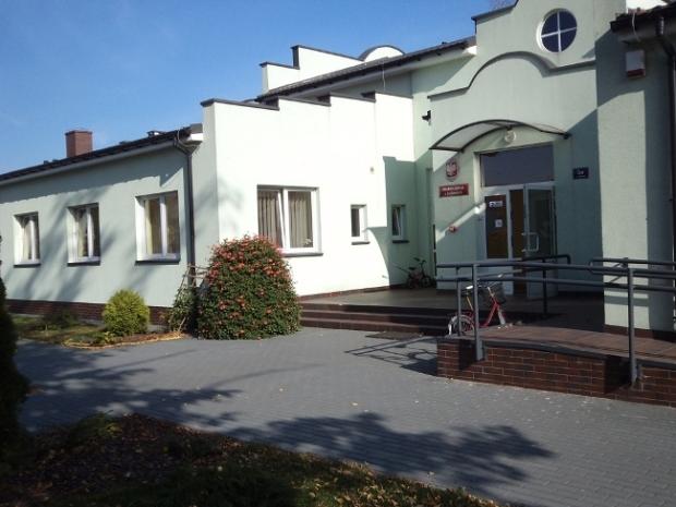 http://www.przedszkolewlyszkowicach.szkolnastrona.pl/container/przedszkole_m.jpg