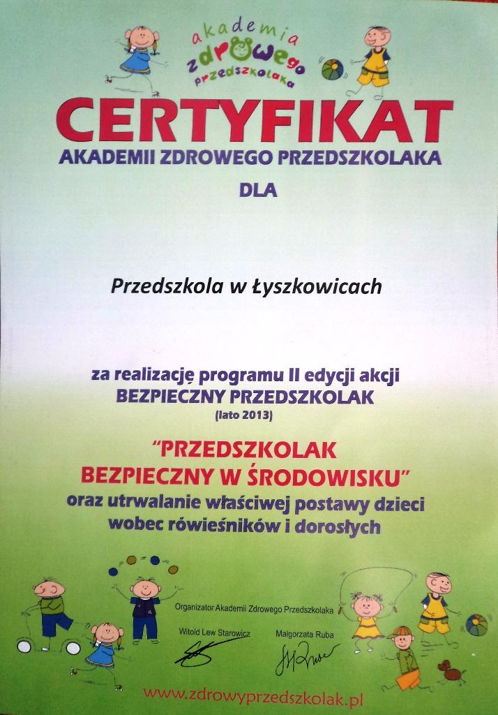 http://www.przedszkolewlyszkowicach.szkolnastrona.pl/container/zdrowy_przedszkolak.jpg